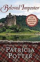 Beloved Impostor (The Scottish Highland Series Book 1) (English Edition)