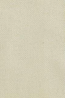 Amazon com: evenweave fabric