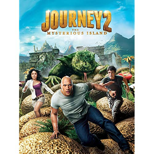 journey 2 full movie hd free download 1080p
