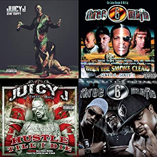 Best of Juicy J