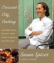 Best susan spicer cookbook Reviews