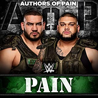 Pain (Authors of Pain)
