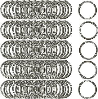 o ring key ring