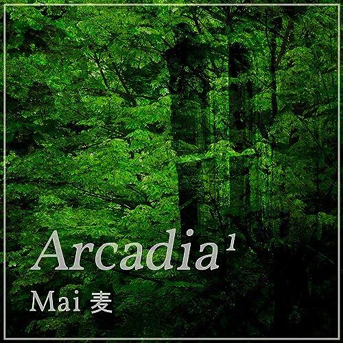 Arcadia 1