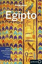Egipto 6 (Guías de País Lonely Planet)