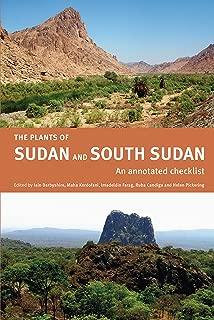 Best south sudan plants Reviews