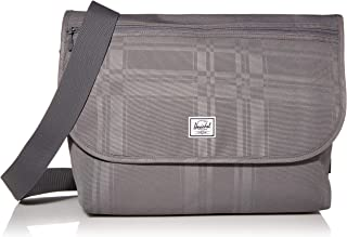 Herschel Unisex-Adult Grade Messengr (pack of 2)