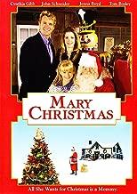 bad mom christmas imdb