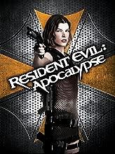 Best resident evil apocalypse Reviews