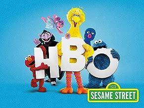 Sesame Street - Season 46