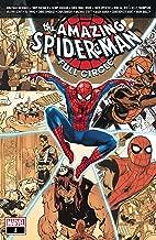 Best amazing spider man full Reviews