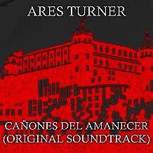 Cañones del Amanecer (Original Soundtrack)