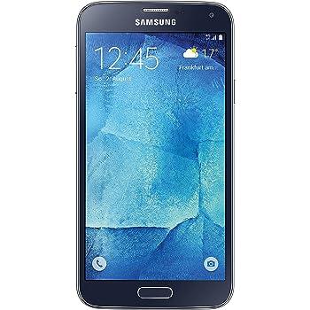 Samsung Galaxy S5 Neo 16GB 4G Negro: Amazon.es: Electrónica