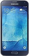 10 Mejor Samsung Galaxy S5 Neo de 2020 – Mejor valorados y revisados