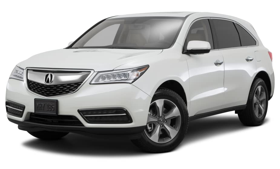 amazon com 2016 acura mdx reviews images and specs vehicles rh amazon com