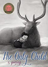 Best the only child guojing Reviews