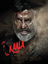 Best kaala in hindi Reviews