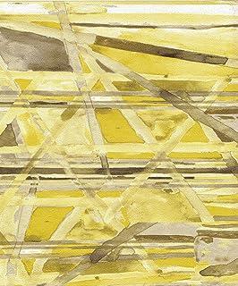 Empire 31018-2 Korean Wallpaper, Multicolor, 16M Square