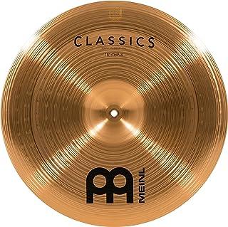 Meinl C18CH Classics 18