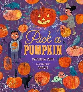 Best jack pine pumpkins Reviews