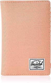 Herschel Unisex-Adult Search