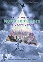 NORTHERN LIGHTS - THE GRAPHIC NOV