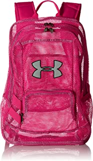 Best under armour worldwide mesh backpack Reviews