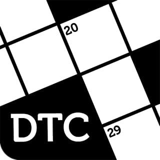 Of Crossword