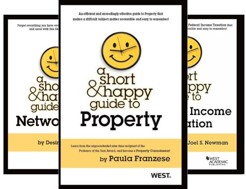 Short & Happy Guides (25 Book Series)