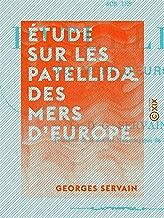Guide de conversation Français-Portugais et dictionnaire concis de 1500 mots (French Edition)