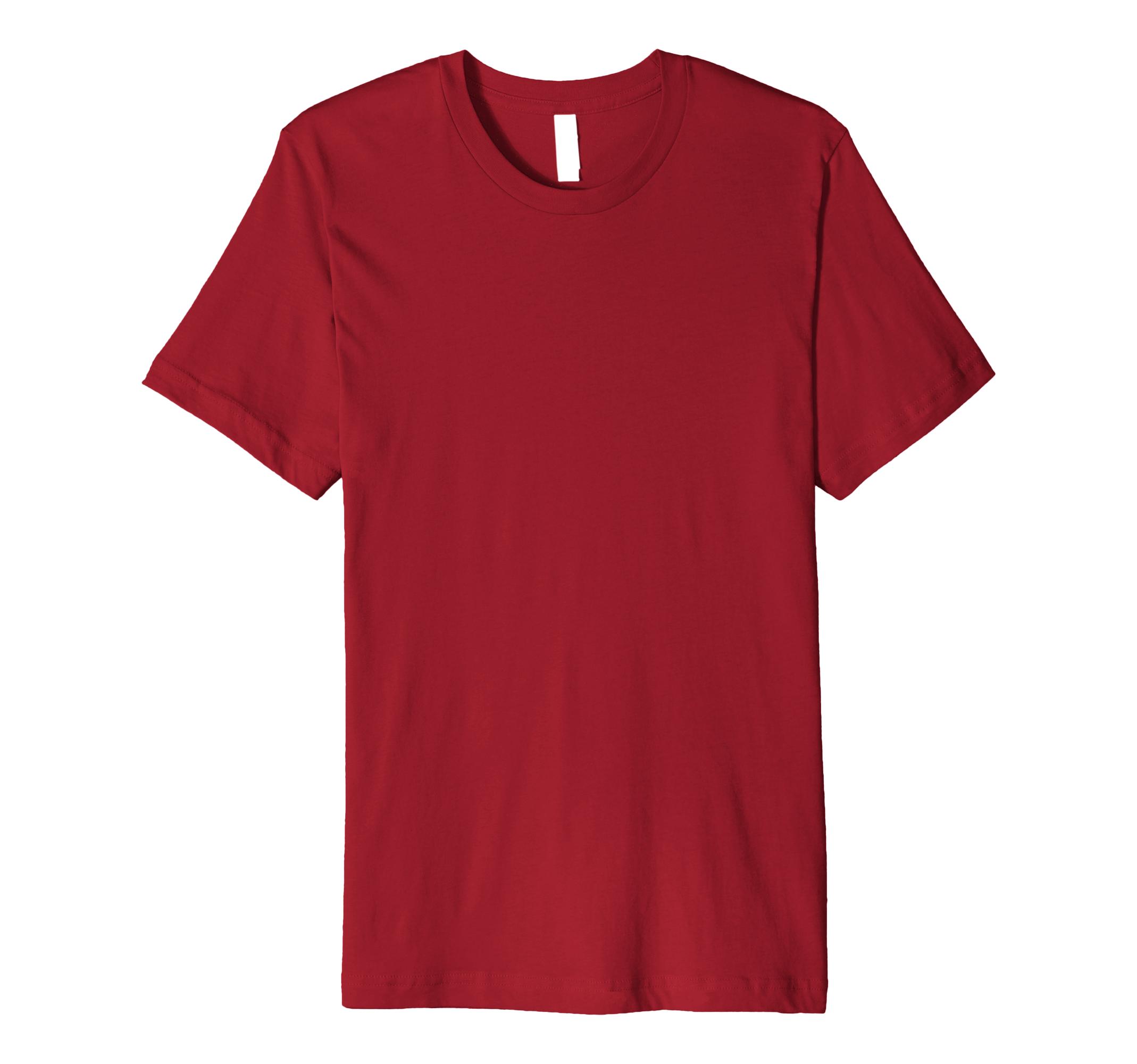 Delta Sorority Natural Hair Woman Sigma Theta Paraphernal t shirt