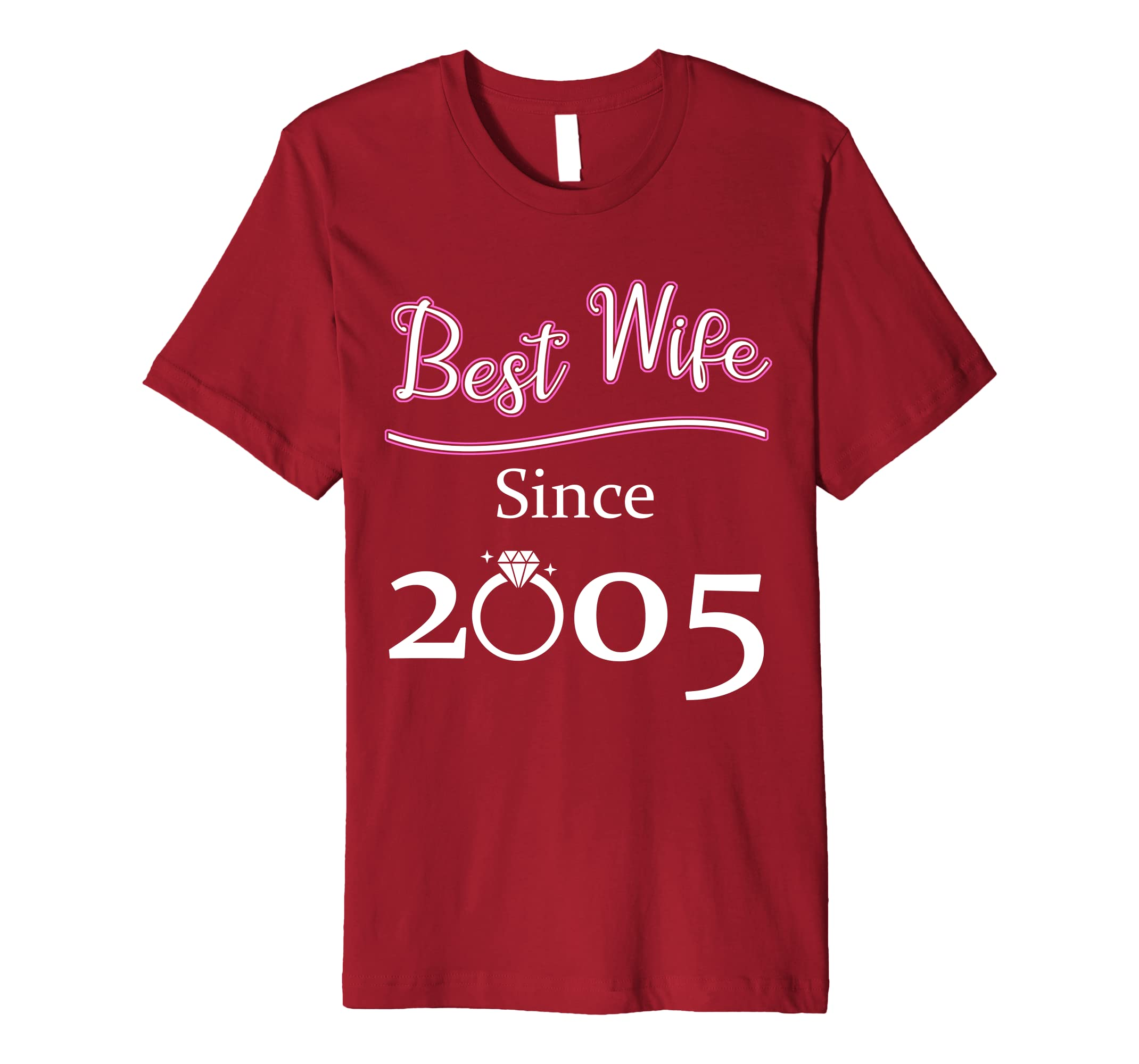 Amazon Com 13th Wedding Anniversary Gift Ideas For Her Wife