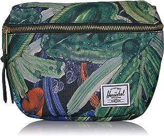 Herschel Fifteen Waist Pack, Watercolour, 2.0L