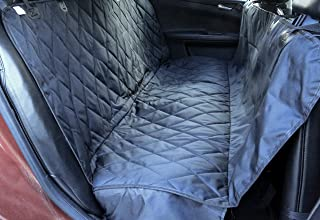 jeep wrangler diamond stitched seats