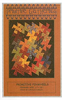 primitive twister tool