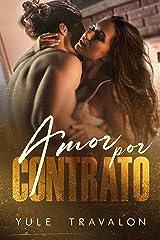 Amor por Contrato eBook Kindle