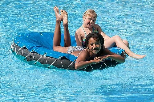 Sport-Thieme chwimminsel Robinson