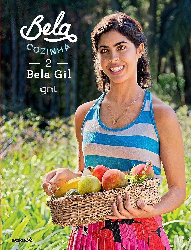 空港してはいけない層Bela Cozinha 2 (Portuguese Edition)