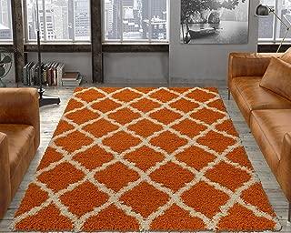 kitchen concepts orange