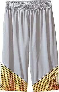 Nike Boys' Elite Performance Basketball Short (Little Big Kids)