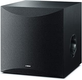 Yamaha 雅马哈 KS - SW100 低音扬声器