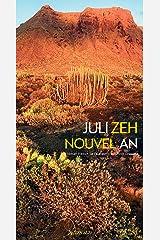Nouvel An (ROMANS, NOUVELL) Format Kindle