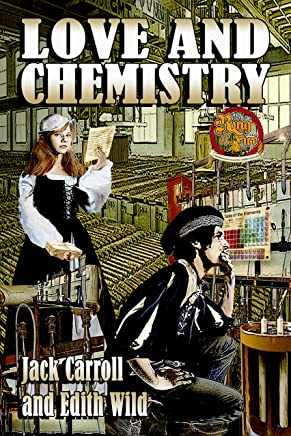 Love and Chemistry