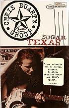 Texas Sugar