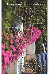 Cross Roads (Sisterhood Book 18) Kindle Edition