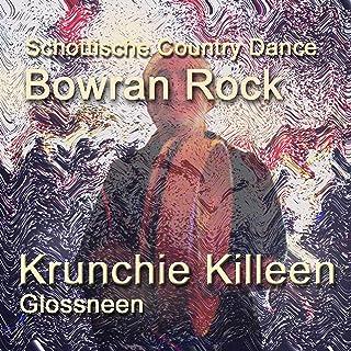 Bowran Rock
