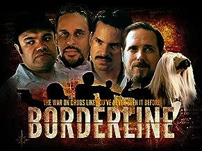Borderline Season One