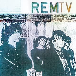 REMTV