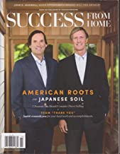 Best success from home magazine 2017 Reviews