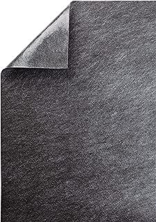 Best absorbent pig mats Reviews